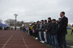 Пермь: будущее в настоящем