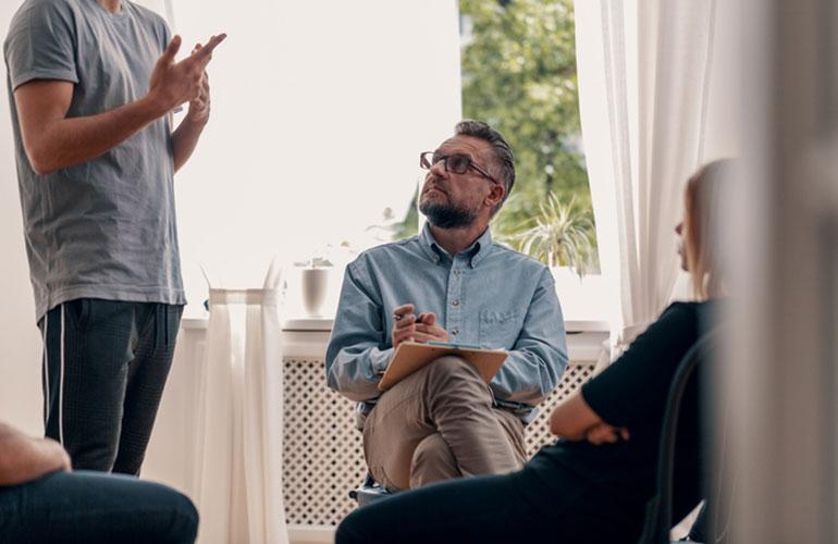 Какой метод кодирования от алкоголизма самый эффективный? Способы кодировки от алкоголя, 05.06.2019